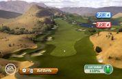 Tiger Woods PGA Tour 09 - Screenshots - Bild 16