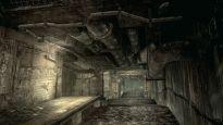Metal Gear Online Gene Expansion - Screenshots - Bild 3