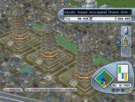 SimCity Creator - Screenshots - Bild 5