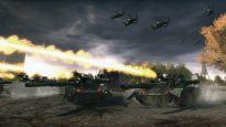 Tom Clancy's Endwar - Screenshots - Bild 11