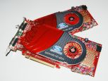 ATI Radeon HD4850 - Screenshots - Bild 8