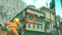 Naruto: Ultimate Ninja Storm - Screenshots - Bild 24
