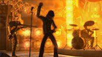 Guitar Hero World Tour - Screenshots - Bild 6