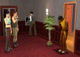 Die Sims 2: Apartment-Leben - Screenshots - Bild 4