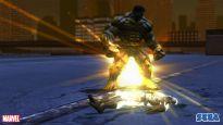 Der Unglaubliche Hulk - Screenshots - Bild 13