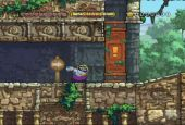 Wario Land: The Shake Dimension - Screenshots - Bild 16