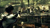 Resident Evil 5 - Screenshots - Bild 17