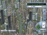 SimCity Creator - Screenshots - Bild 4