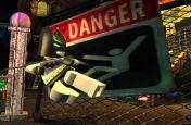 Lego Batman - Screenshots - Bild 59