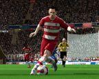 FIFA 09 - Screenshots - Bild 23