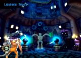 Monster Lab - Screenshots - Bild 60