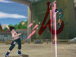 Naruto: Clash of Ninja Revolution 2 - Screenshots - Bild 10