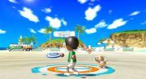 Wii Sports Resort - Screenshots - Bild 10