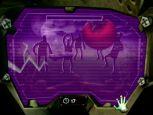 Monster Lab - Screenshots - Bild 47