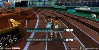 Summer Athletics - Screenshots - Bild 12