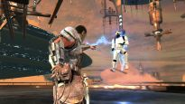 Star Wars: The Force Unleashed - Screenshots - Bild 7