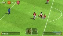 FIFA 09 - Screenshots - Bild 32