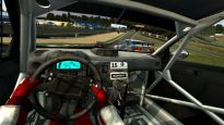 Race Pro - Screenshots - Bild 2
