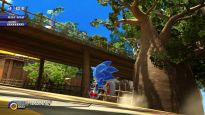 Sonic Unleashed - Screenshots - Bild 21