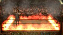 WWE SmackDown! vs. Raw 2009 - Screenshots - Bild 36