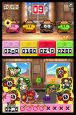 Kirby Super Star Ultra - Screenshots - Bild 12