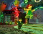 Lego Batman - Screenshots - Bild 19