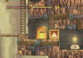 Wario Land: The Shake Dimension - Screenshots - Bild 27