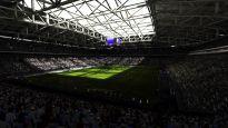 FIFA 09 - Screenshots - Bild 10