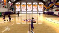 NBA Live 09 - Screenshots - Bild 26