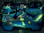 Monster Lab - Screenshots - Bild 42