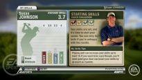 Tiger Woods PGA Tour 09 - Screenshots - Bild 76