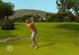 Tiger Woods PGA Tour 09 - Screenshots - Bild 42