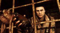 Silent Hill: Homecoming - Screenshots - Bild 6