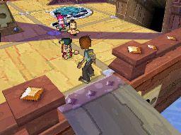 Zubo - Screenshots - Bild 5