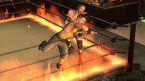 WWE SmackDown! vs. Raw 2009 - Screenshots - Bild 40