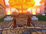 Wizard101 - Screenshots - Bild 3