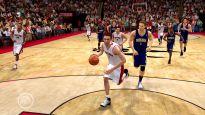 NBA Live 09 - Screenshots - Bild 39
