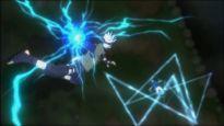 Naruto: Ultimate Ninja Storm - Screenshots - Bild 42