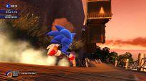 Sonic Unleashed - Screenshots - Bild 17