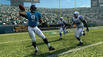 Madden NFL 09 - Screenshots - Bild 27