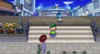 Animal Crossing: City Folk - Screenshots - Bild 2