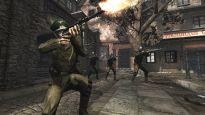 Wolfenstein - Screenshots - Bild 2