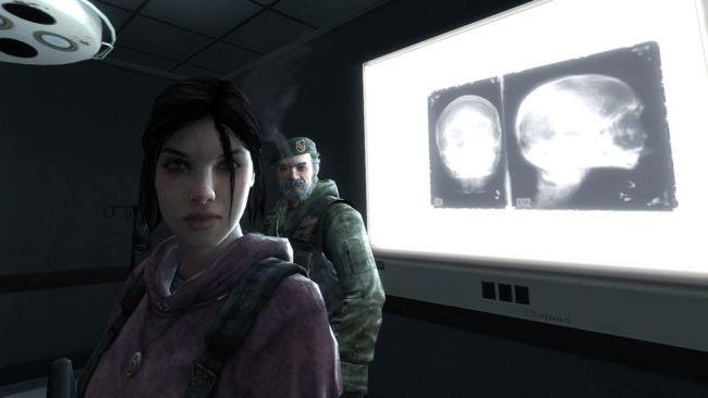 Left 4 Dead - Screenshots - Bild 7