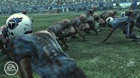 Madden NFL 09 - Screenshots - Bild 14