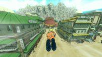 Naruto: Ultimate Ninja Storm - Screenshots - Bild 20