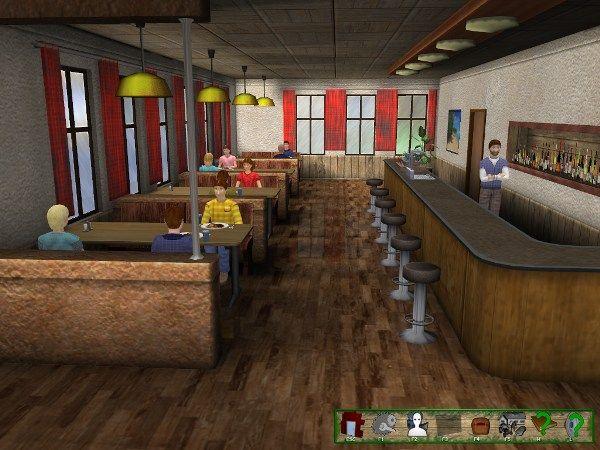 Der Bauernhof - Screenshots - Bild 17