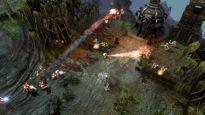 Warhammer 40.000: Dawn of War II - Screenshots - Bild 22