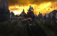 Warhammer: Battle March - Screenshots - Bild 7