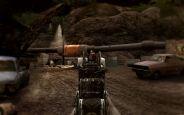Far Cry 2 - Screenshots - Bild 9