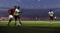 FIFA 09 - Screenshots - Bild 6